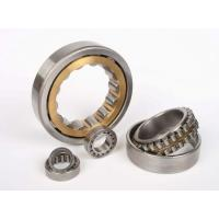 China Single Row Cylindrical Roller Bearing N1010BTKRCC1P4 used on the machines tool wholesale
