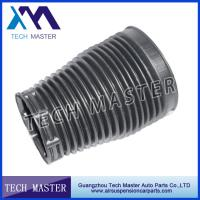 China Air Shock Absorber Front Dust Cover Boot Sleeve 3105212 For Audi Q7 VW Porsche wholesale