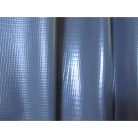 China 1000D*1000D/9*9 mesh polyester PVC laminated tarpaulin for truck cover,tent material wholesale