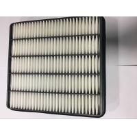 Buy cheap Genuine Air filter Toyota Land Cuiser 200 2007-2015 OEM 17801-51020 product