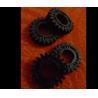 China gear for Noritsu QSS2611 minilab part no A216231 made in China wholesale