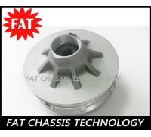 Buy cheap Audi A8 D3 4E Air Shock Repair Kits Metal Bottom Part 4E0616039AH 4E0616040AF from wholesalers