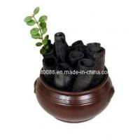 China Bamboo Charcoal Tube for Interior (FG130) on sale