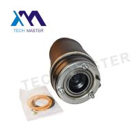 China Rubber Air Suspension Springs Air Bags For L322 Front Right Air Spring Balloon RNB000740 wholesale