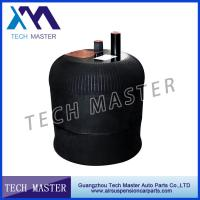 China Rubber Material Truck Air Springs For Mercedes 9506 , 4390NP02 , A9423280221 wholesale