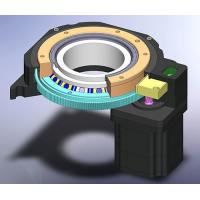 Quality china dual axis tracker worm drive supplier for sale