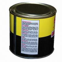 China Contact Adhesive, Oil-resistant wholesale