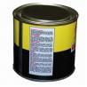 China Super Adhesive, Oil-resistant wholesale