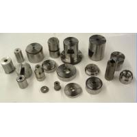 China Tungsten carbide sleeve wholesale