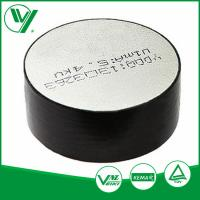 Buy cheap Zinc Oxide Varistor VDR D35 for Transient Voltage Protection from wholesalers