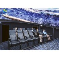 Quality 360 Degree Dome Projection Used For Dome Cinema Give You Immersive Projection for sale
