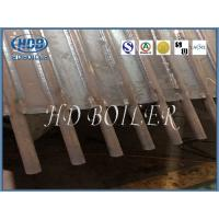 Buy cheap stainless steel Boiler Water wall panel ,For Power Station Boiler Water wall from wholesalers