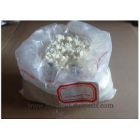 China High Quality Pterostilbene for Blood Pressure Lowering CAS 537-42-8 wholesale