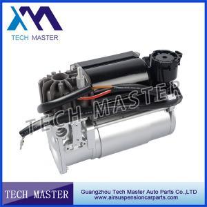 China 37226787616 Air Spring Compressor For BMW E53 E65 E66 Air Leveling Cl wholesale