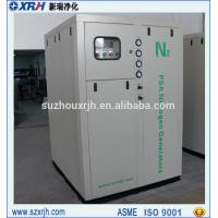 China Cabinet PSA Nitrogen Generator wholesale