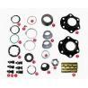 Buy cheap S-Camshafts Repair Kits (09.801.02.13.0) from wholesalers