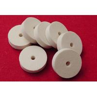 Buy cheap polishing wheels from wholesalers
