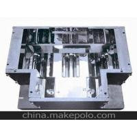 China apg epoxy resin clamping mould (epoxy resin apg clamping machine ) wholesale