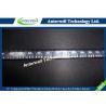 China 1A Schottky Bridge Rectifier AMS1117-2.5V AMS1117-3.3V  AMS1117-ADJ wholesale