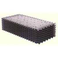 China Cooling Tower PVC Infill on sale
