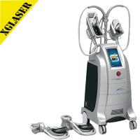 China cryolipolysis body slimming machine cavitation fat freeze for fast body slimming wholesale