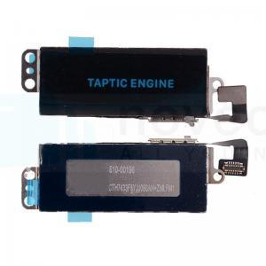 China IPhone X Taptic Mobile Phone Vibration wholesale