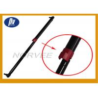 China Black Springlift Gas Springs , Easy Installation Replacement Gas Struts For Cars wholesale
