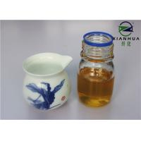 China 150,000 u/ml Alpha Amylase Enzyme with Wide Range App Temperature for Cotton wholesale