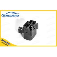 China W164 ML(2006) Air Ride Air Suspension Solenoid Valves Auto Spare Parts For BMW wholesale