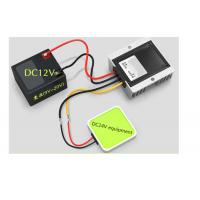 China Professional Boost Step Up Power Module / 12v To 24v Boost Converter wholesale