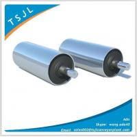 China Magnetic head Pulleys on sale