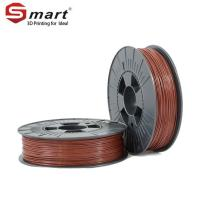 China 3d Printing Filament Best Bronze Buy Abs 1.75mm 3mm Auckland Cost on sale