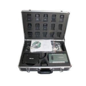 China autodiagnosticobd  Autoboss PC MAX Wireless VCI Professional Diagnostic Tool wholesale