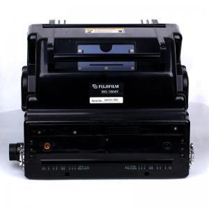 China FUJI FRONTIER 550/570 minilab MG180AY 899C21541A0 PAPER MAGAZINE wholesale