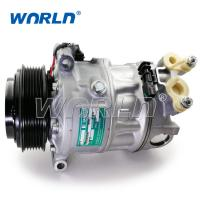 China Auto Air Conditioning Compressor Replacement wholesale