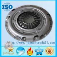 China Clutch Pressure Plate And Disc Assembly,Clutch pressure plate and cover assembly,Clutches assy wholesale