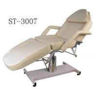 China beauty bed massage bed electrical beauty bed hydraulice bed styling chair barber chair shampoo chair wholesale