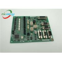 China SMT Machine Panasonic Spare Parts NPM Operation Change Board PNF0A5 N610106335AA on sale