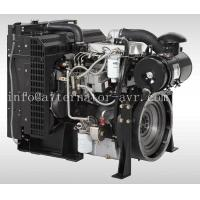 China 26KW-50KW LOVOL 1003G1A,1003G,1003TG1A,1003TG Diesel Engine wholesale