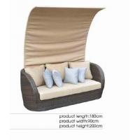 China 9445 daybed wholesale