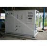 China Gas Mixed Ammonia Dissociator Furnace With Keep Furnace Temperature Uniform wholesale