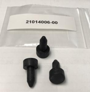China Noritsu LP 24 pro minilab Part 21014006-00 / 21014006 wholesale
