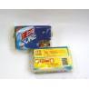 Buy cheap C-One Pulp/Sponge Rag from wholesalers
