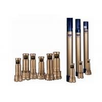 China Dth Reverse Circulation Hammer For Exploration Drilling 127-178mm Bit Dia wholesale