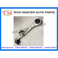 China OEM 2213308207 Front Right Auto Control Arm For Mercedes-Benz S350 S400 S420 S450 S500 S600 S63 S65 W221 AMG wholesale
