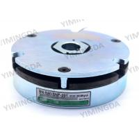 China Brake Motor BN-S80-SNF-201 For Yin Cutter Parts / Takatori Spreader Machine Parts on sale