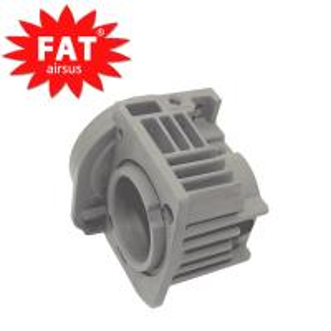 China Audi A6C6 4F0616039N 4F0616039P Air Compressor Repair Kit OE Standard wholesale