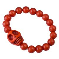 China hot selling Skeleton bracelet wholesale