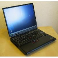Quality ThinkPad IBM T30 Seperate Graphic Card with 1G Meomory for MB STAR, BMW OPS, BMW ICOM for sale