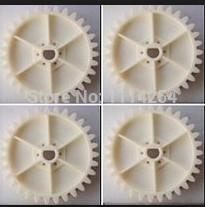 China A236519-00 / A236519 Noritsu QSS2301/3501 minilab gear wholesale